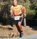 V Trail de Zújar